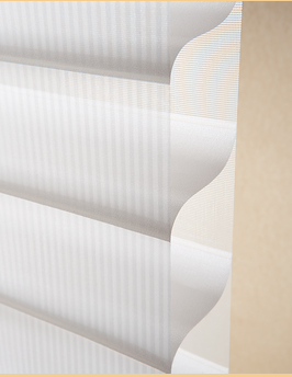 Are Pirouette Shades By Hunter Douglas Blackout Kempler
